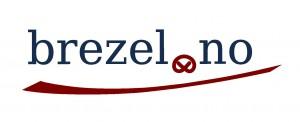 bretzel-no_flach-page-001