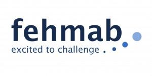 fehmab_logo-page-001