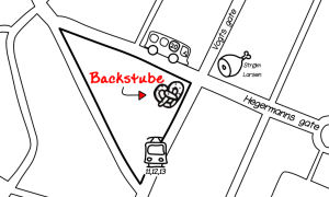 MapBackstubeHermannsGate