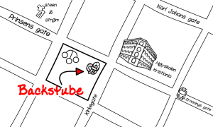 MapBackstubePrinsensgate