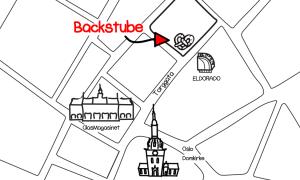 MapBackstubeYoungStorgata