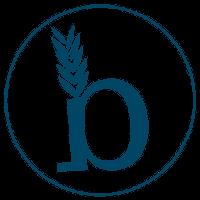 Backstube logo B Oslo